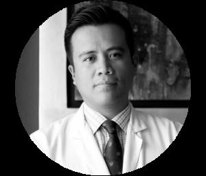 Mastología en CDMX - Dr. Germán Castelazo