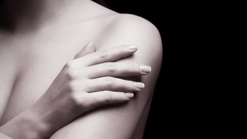 Mastectomia en CDMX